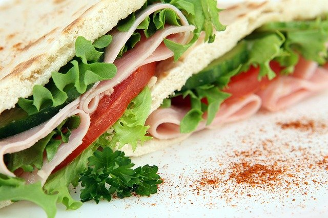 šunkový sendvič.jpg