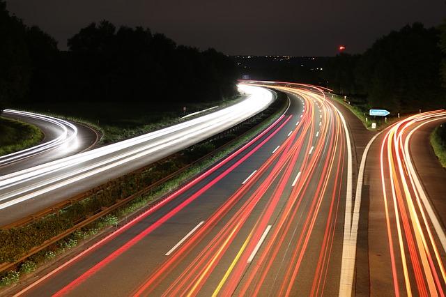 světla z aut.jpg