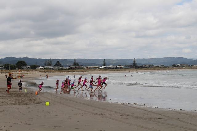 závody na pláži.jpg