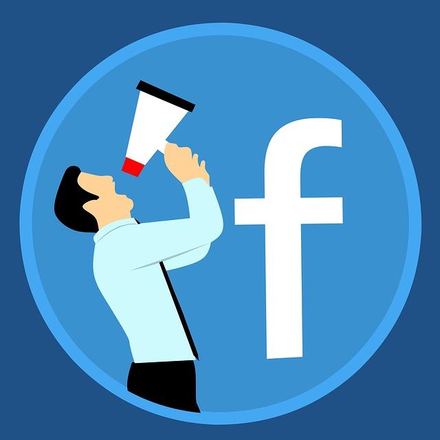 megafon a facebook