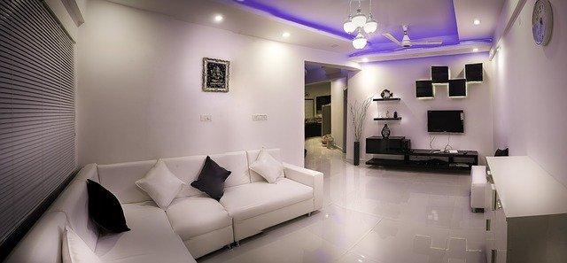 moderní obývák bílý.jpg